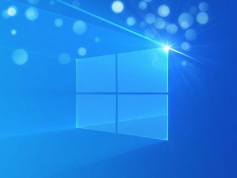 Снова баг: последние обновления Windows 10 блокируют запуск программ
