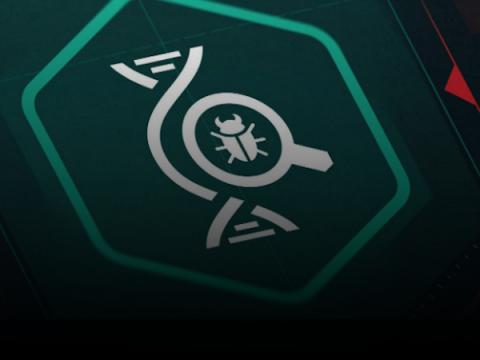 Новый инструмент Kaspersky связывает семплы вредоносов с APT-группами