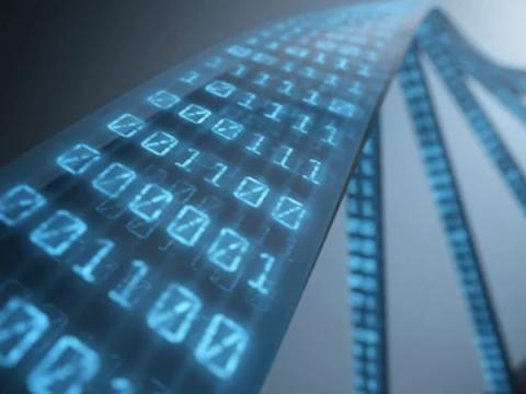 Ковальчук: Генетические данные россиян будем хранить в обезличенном виде