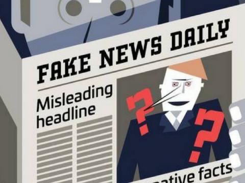 Эксперты раскрыли 6-летнюю операцию по дезинформации со стороны России