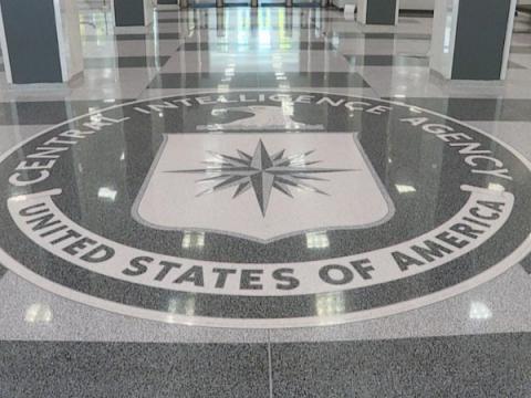 Внутренний отчёт вскрыл слабую защищённость хакерских инструментов ЦРУ