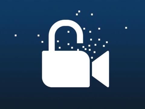 Zoom предоставит сквозное шифрование всем, но попросит данные взамен