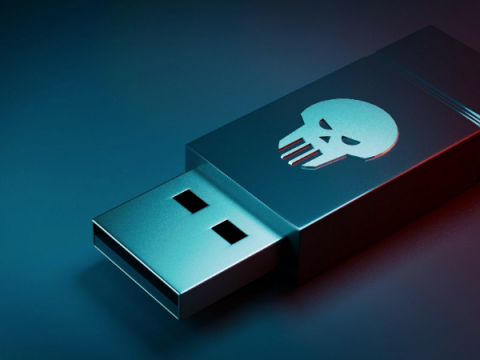 Баг в USB for Remote Desktop позволяет добавлять фейковые устройства