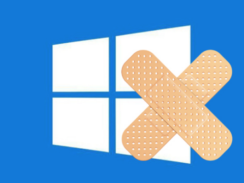 В июле Microsoft возобновит выпуск опциональных обновлений