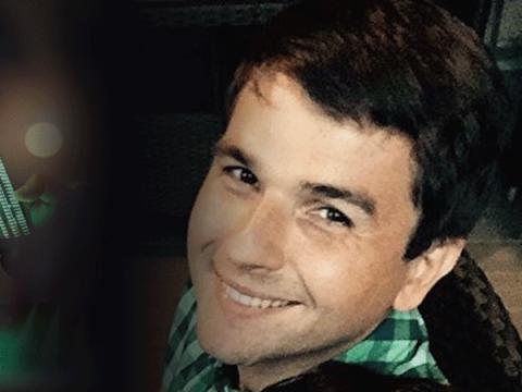 США депортировали автора банковского трояна NeverQuest в Россию