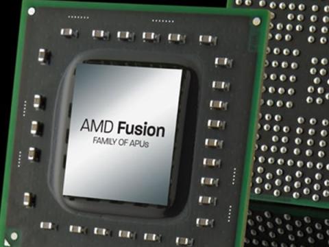 AMD обещает устранить связку опасных уязвимостей в CPU в конце июня