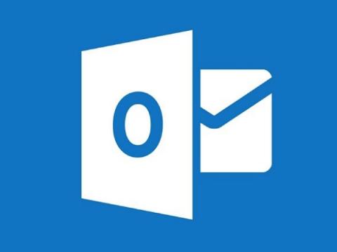 Microsoft сообщила о проблемах запуска Outlook из-за июньских обновлений