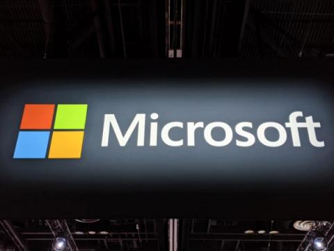 Microsoft купила CyberX, предположительно, за $165 млн