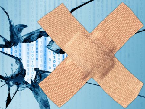 Внеплановые патчи: Microsoft устранил RCE-баги в Windows 10, Server 2019