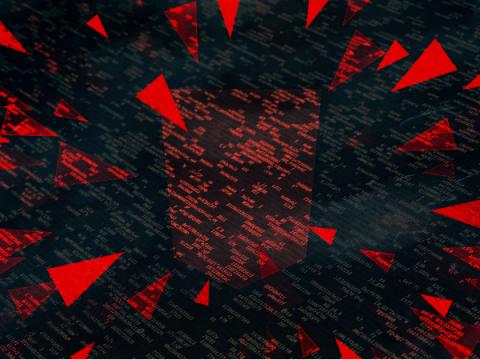 Самоизоляция в 5 раз увеличила DDoS в России. Обвиняются школьники
