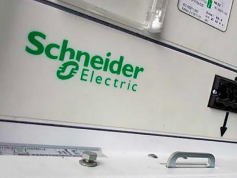 Ростелеком выявил критические бреши в оборудовании Schneider Electric