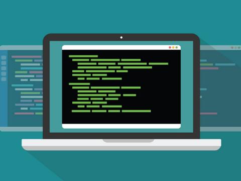 Линус Торвальдс одобрил замену расистских терминов в коде ядра Linux