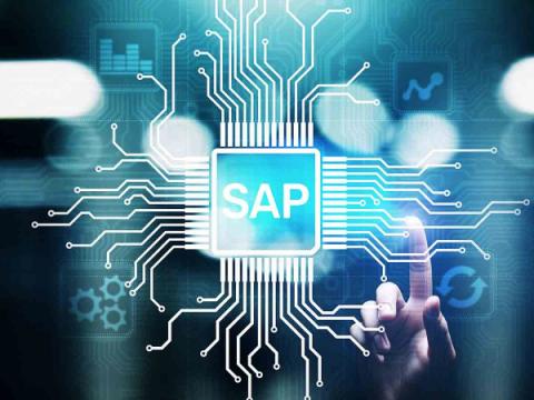 Критический баг в софте SAP позволяет захватить корпоративные серверы