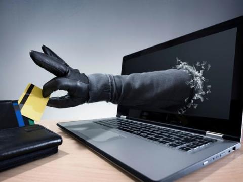 В 2020 году объём мошенничества с социальными выплатами вырос в 5 раз