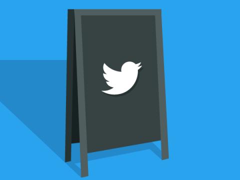 Twitter-аккаунты Гейтса, Илона Маска, Обамы распространяли криптоскам