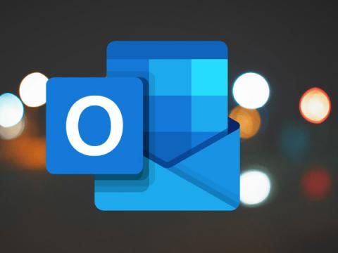 Outlook перестал работать у тысяч пользователей по всему миру
