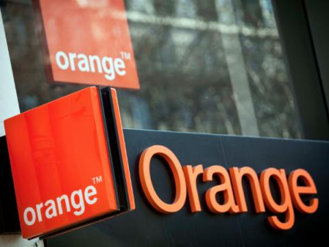 Orange стала жертвой вымогателя Nefilim, утекли данные клиентов