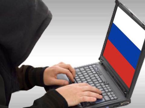 США с друзьями обвинили российскую APT29 в охоте за вакциной от COVID-19