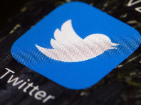 Twitter подтвердил: преступники скачали личные переписки 8 аккаунтов