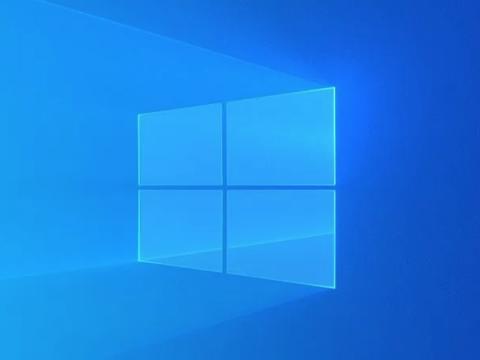 Microsoft изучает новый баг в Windows 10 2004: нет доступа в интернет