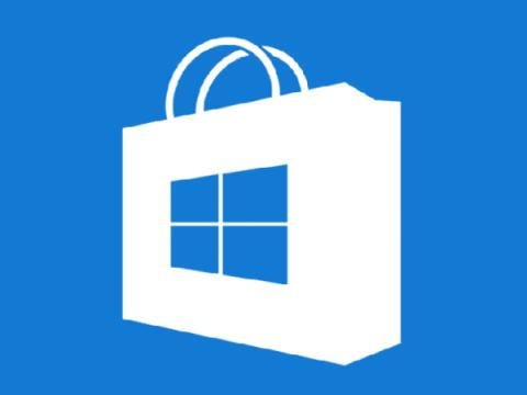 Атакующий может обойти антивирусы в Windows 10 благодаря Microsoft Store