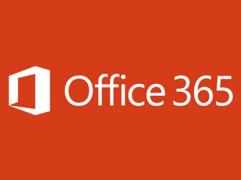 Microsoft откажется от TLS 1.0 и 1.1 в Office 365 15 октября 2020 года