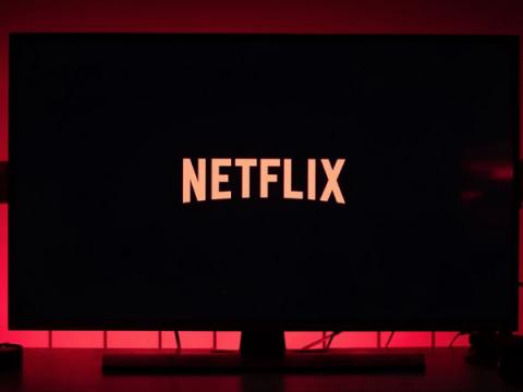 Киберпреступники маскируют вредоносные программы под сериалы Netflix