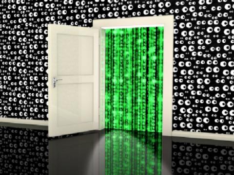 Новый бэкдор в nginx пропускает большинство антивирусов