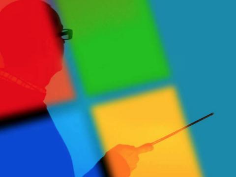 Microsoft выпустила KB4559004, устранив баги Проводника Windows и LTE