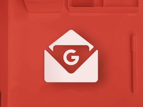 Google внедрит в Gmail аутентификационные логотипы для борьбы с фишингом