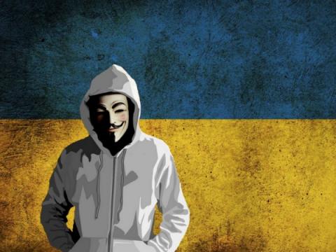 Госдеп США предлагает $2 млн за поимку двух украинских хакеров