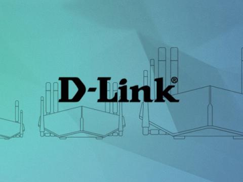 Незашифрованный образ открывает доступ к прошивке роутеров D-Link
