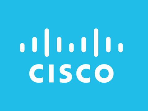 Positive Technologies помогла Cisco выйти на опасную брешь в Cisco ASA