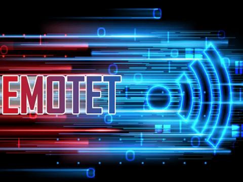 Хакеры взломали операторов Emotet, заменили вредонос на мемы