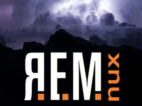 Вышел REMnux 7, Linux-анализатор вредоносов (сотни новых инструментов)