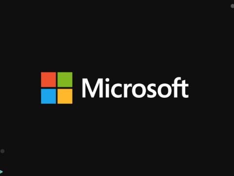 Microsoft увеличила вознаграждения за баги в Windows Insider до $100 000