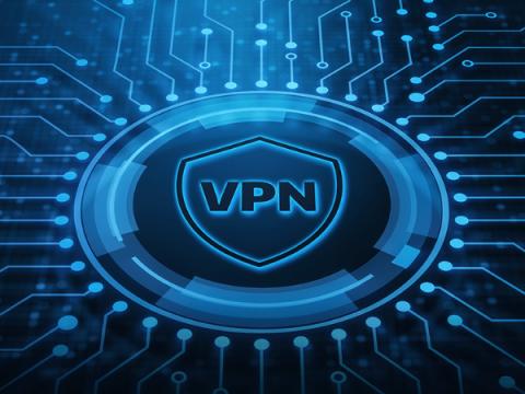 В промышленных VPN нашли критические RCE-уязвимости