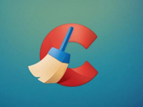 Microsoft Defender теперь детектирует CCleaner как нежелательный софт