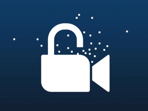 Баг Zoom позволял брутфорсить пароли, которыми защищены видеоконференции