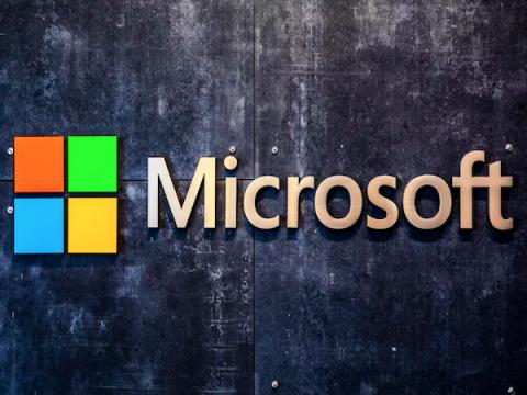 Microsoft на следующей неделе удалит подписанные SHA-1 загрузки Windows