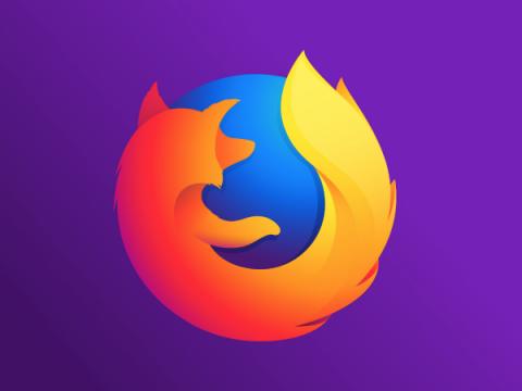 Вышел Firefox 79, теперь можно экспортировать сохранённые пароли