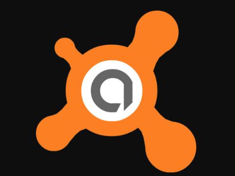 Avast добавил защиту от шифровальщиков в бесплатный Avast Free Antivirus