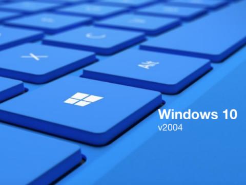 Новое обновление Windows 10 2004 решило все проблемы совместимости