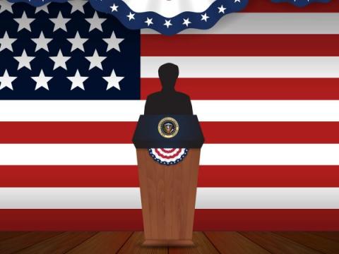 Госдеп США предлагает $10 млн за информацию о вмешательстве в выборы