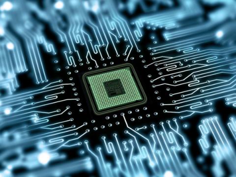 Процессоры Intel, ARM, IBM, AMD уязвимы перед новыми формами атак