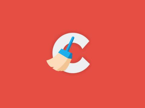 Баг в CCleaner стирал данные расширений Firefox