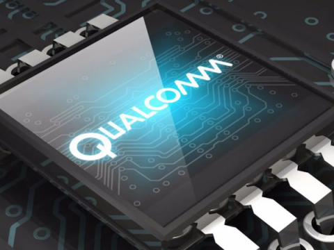 Модули Wi-Fi Qualcomm и MediaTek содержат похожие на Kr00k уязвимости