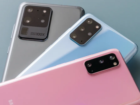 Samsung выпустила августовские патчи для критических дыр в смартфонах