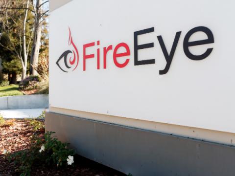 FireEye открыла программу по поиску уязвимостей сторонним экспертам