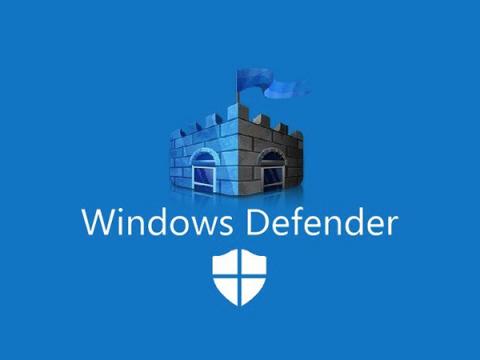 Microsoft Defender детектирует компоненты Citrix как Agent Tesla
